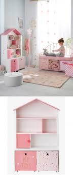 biblioth鑷ue chambre fille des idées de déco originales pour les chambres de filles une