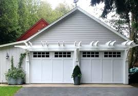Overhead Door Toledo Ohio Overhead Door Toledo Grand Harbor Collection Quality Overhead Door
