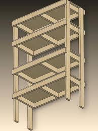 storage shelf ideas u2013 bradcarter me