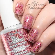 manic talons gel polish and nail art blog ibd just gel polish