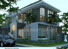 desain rumah corel collection of desain rumah corel rumah xy desain rumah kayu yang