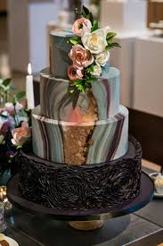 local wedding planners 411 best wedding receptions images on wedding