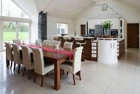 dining kitchen design ideas 50 modern kitchen design ideas contemporary and kitchen