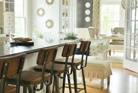 kitchen bar islands bar amazing kitchen breakfast bar design ideas with long white