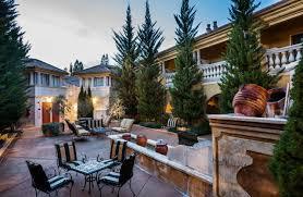 hotel dry creek inn healdsburg ca booking com
