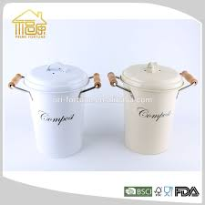list manufacturers of kitchen compost bin buy kitchen compost bin