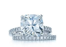 engagements rings tiffany images Diamond engagement ring tiffany andino jewellery jpg
