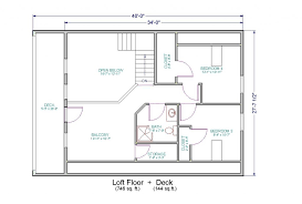 open floor house plans with loft cape cod floor plans with loft home planning ideas 2017