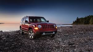 jeep avenger martin cdjr dodge jeep chrysler ram dealer in bowling green ky