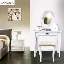 Bedroom Vanity Set Bedroom Vanity Sets Promotion Shop For Promotional Bedroom Vanity