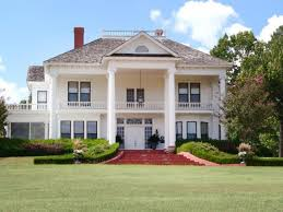 charleston style homes plantation style home charleston style
