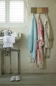 Bath Accessories Online 109 Best Bathroom Inspo Images On Pinterest Bath Towels Bath