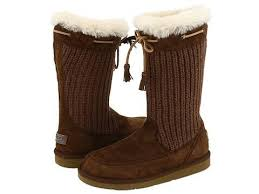 ugg sweater slippers sale ugg knit boots uggs outlet collects warm and stylish ugg