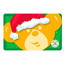 gift cards for kids 16 best toddler christmas gifts 2017 top gift ideas for toddler
