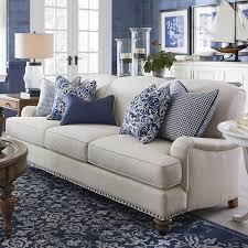 bassett chesterfield sofa gorgeous essex style sofa living room furniture bassett