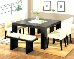 ensemble table chaises ensemble table chaise cuisine chaises 7 de a manger amazing