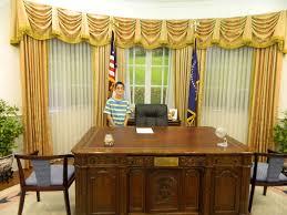 Oval Office Wallpaper by Livingjen U0027s Homeschooling Journey Morning Star Academy 6th