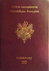 nationalitã franã aise mariage déchéance de la nationalité française wikipédia