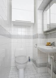 ideas for remodeling a bathroom bathroom design ideas bathroom white small bathroom remodeling