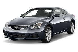 nissan coupe 2010 nissan won u0027t build hybrid only models