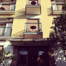 La Pergola Sorrento by Hotel La Pergola 2017 Prices Reviews U0026 Photos Italy Province Of