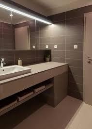 modern home interior design images modern bedroom photos l shaped loft conversion wimbledon