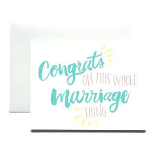 card for wedding congratulations wedding congratulations card mst3k me