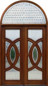 Designer Front Doors Wood Doors Front Doors Entry Doors Exterior U2013 Doors For Sale In