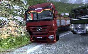 euro truck simulator 2 free download full version pc game euro truck simulator free download ocean of games