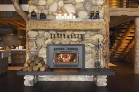 wood stove inserts for fireplace home design new fresh on wood