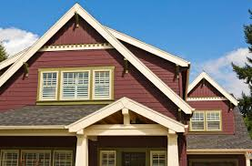 How To Choose Exterior Paint Colors For Your House by How To Choose Exterior Paint Colors With A Visualizer