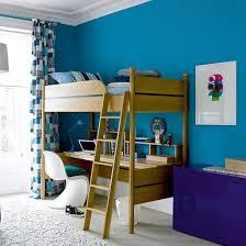 Kids Room Paint Colors Pueblosinfronterasus - Kids rooms colors