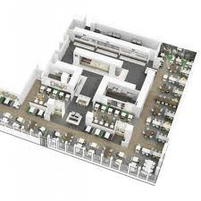 architecture u2013 lns paris