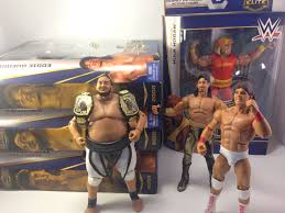 wwe four horsemen at target black friday wwe hall of fame series 2 featuring hulk hogan eddie guerrero