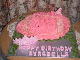 novelty birthday cakes novelty birthday cakes cakes for all occassions