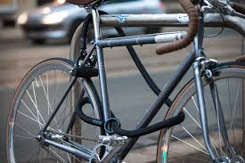 best bike lock tex lock indestructible bike lock hiconsumption