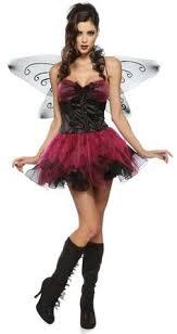 Green Fairy Halloween Costume Fairy Halloween Costumes