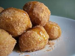honeycomb sugar doughnuts u2013 a cozy kitchen 25 best donuts images on pinterest donut recipes kitchen and