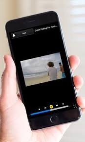 realplayer apk real player any apk free undefined app