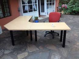 Buy And Sell Office Furniture by Office Furniture Zambia Classifieds Buy And Sell Office Furniture