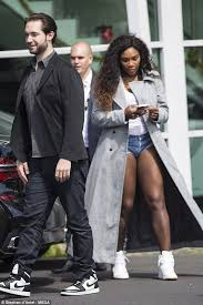 should i buy right now amazon black friday reddit serena williams steps out with reddit co founder fiance alexis