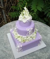 wedding cake lavender fondant wedding cakes wedding cake sedona wedding cakes