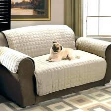 ektorp sofa sectional ektorp sofa sectional slipcovers cover covers target bed