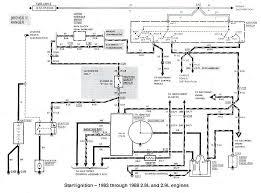 rolls royce alternator wiring diagram wiring diagrams