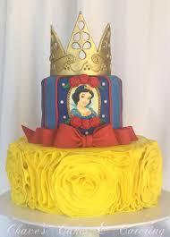 snow white birthday cake ideas the 25 best snow white cake ideas