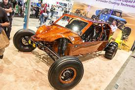 when is the monster truck show 2014 walking around sema 25 cool trucks tensema16