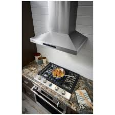 kitchen appliances deals samsung appliances samsung kitchen appliances packages samsung