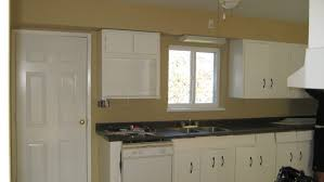 Kitchen Cabinets Coquitlam Repainting Kitchen Cabinets Servcie Coquitlam All Painting Ltd