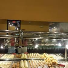 China Buffet And Grill by Asian Buffet Hibachi Grill U0026 Sushi 43 Photos U0026 29 Reviews