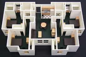 architectural home design architectural home design unique architectural home design styles